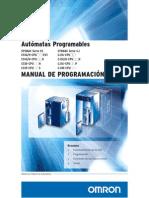 Manuales Omron Castellano (1)