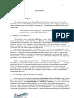 ESTATÍSTICA-I.pdf