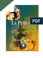 131848353-LA-POROTA