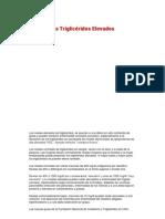 Los Triglicéridos Elevados.docx