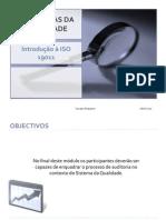 1_Introdução à ISO 19011.pdf