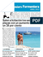 Revista PP Formentera Abril 2013-1