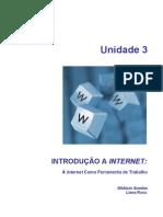 Capitulo3_internet.doc