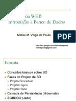 IntroducaoBD-POS.ppt.pdf