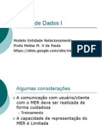 ER-Consideracoes.ppt.pdf