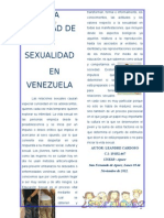 Articulo de Periodico Leandre