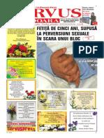 SHnr2253pdf.pdf