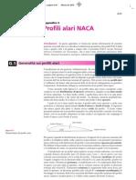profili NACA.pdf