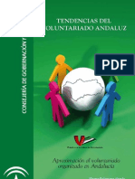LIBRO TENDENCIAS DEL VOLUNTARIADO.pdf
