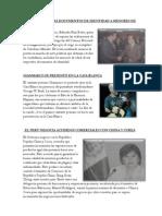 Noticias Octubre 2002