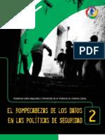 Caderno2_espanhol_web--20121026173820