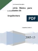 Capitulo1_PROYECCION.doc