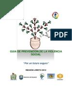 guiapdf--20121219161445