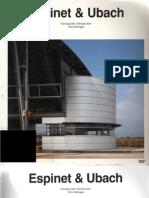 Catalogos+de+Arquitectura+Contemporanea+-+Espinet+&+Ubach