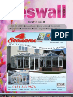 Heswall Local May 2013