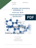 Labo de Quimica II (2)