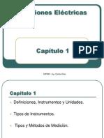 Instrumentos+de+Medicion+ +CAPI