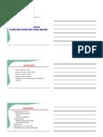 5074 Apost Parte3 Frente e Verso PB 10 Copias Encadernada