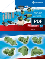 Manual de Bomba SCHNEIDER.pdf