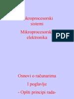 41824849-Mikroracunarski-sistemi