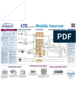 LTE and Mobile Internet