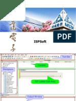 infoPLC_net_ISPSoft_English_version.pdf