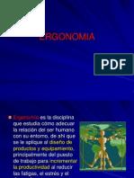 ERGONOMIA._COMPLETA