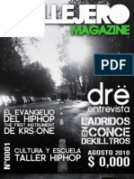 revista_callejero_volumen_1