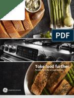 GE Recipes
