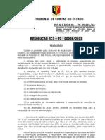 Proc_05201_12_0520112_secretaria_saude_jp.doc.pdf