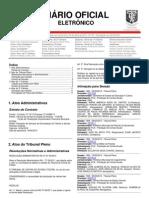 DOE-TCE-PB_757_2013-04-26.pdf