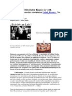 Entrevista a la Historiador Jacques Le Goff.docx