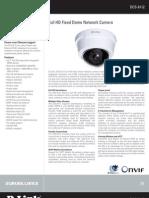 DCS-6112 A1 Datasheet 01(WW)