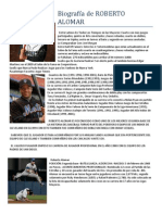 Biografia deportistas