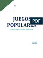 Treball jocs populars.pdf