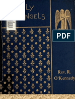 42744218-The-holy-angels-1887.pdf