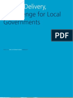 Service_Delivery_challenge_local_goverments.pdf
