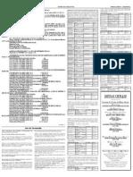 caderno1_2012-12-05 4
