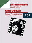 (1983) Estudios sobre cine 1 (La imagen-movimiento).pdf