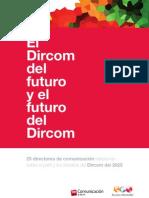 Informe Futuro Dircom