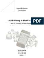 Mobile advertising.pdf