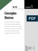 pcu058 - 01