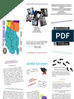 Triptico Servicio Comunitario. p09
