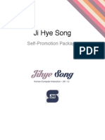 Final Project_song