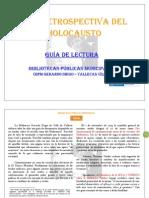 Guia de lectura sobre el holocausto.pdf