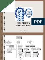 Estadistica Basica (Conocimientos Previos)2013