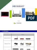 ProductBrochure_CORETREEInc_2011_12_1