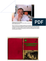 Reforma Estudios de Derecho u de A