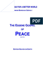 gospel2.pdf