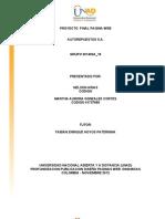 GRUPO 201492A_18 - PROYECTO FINAL SITIO WEB AUTOREPUESTOS S.A..doc